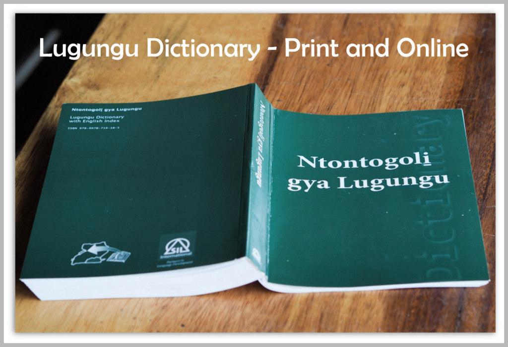 dictionary-001