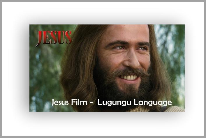 jesus-film-002