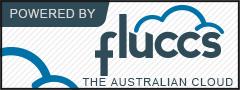 fluccs-logo-2
